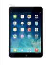 Apple iPad Mini with Retina Display Wi-Fi 32GB Space Grey Ref ME277B/A